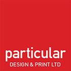 Particular Design & Print