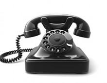 Bupa Telephone Directory