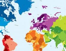 MoneySuperMarket Map